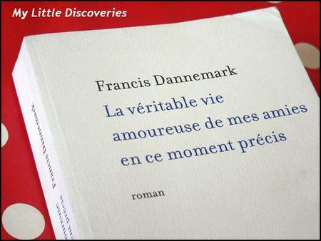F Dannemark 2