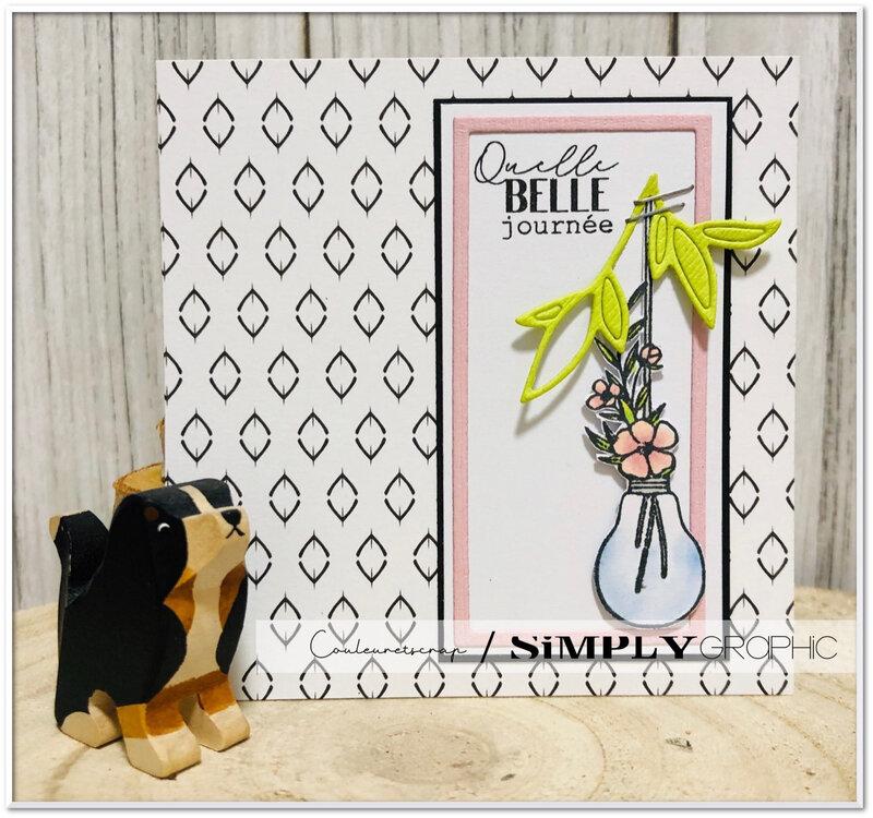 Couleuretscrap_pour_Simply_Graphic_carte_quellebelle