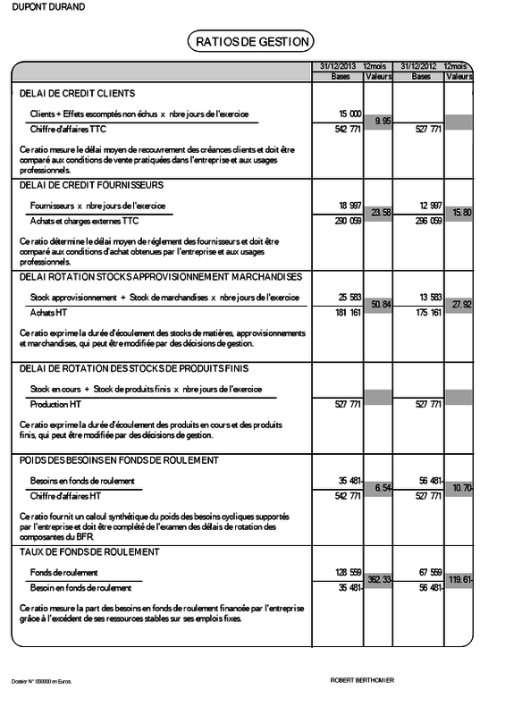 DOSSIER GESTION-page11