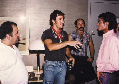 bruce-springsteen-and-michael-jackson