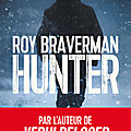 Roy braverman