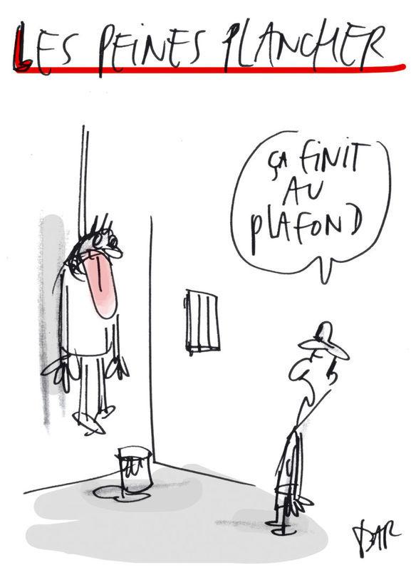 peines_plancher_bar_231008