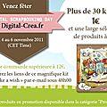 Promo dsd + nouveau kit