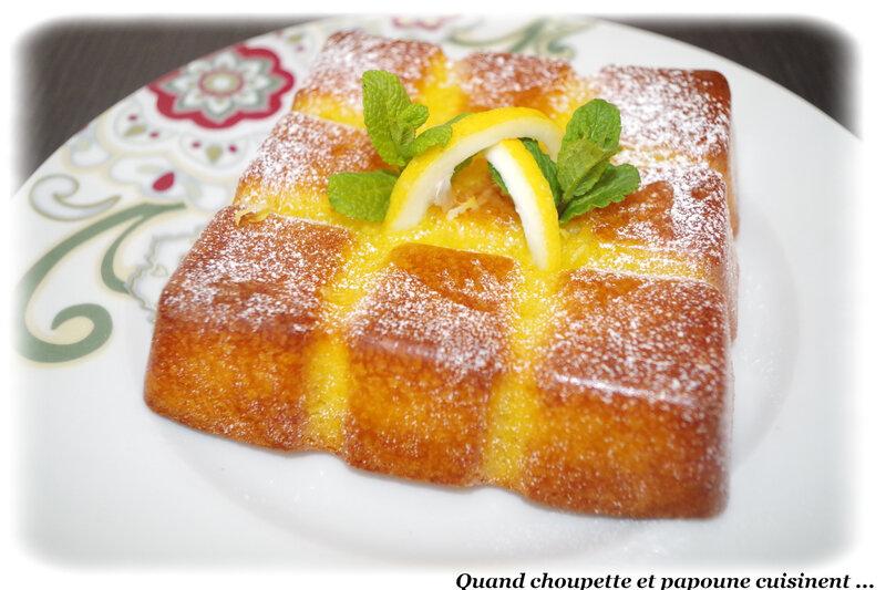 gâteau à la crème de mon enfance-2428