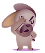 chien_a