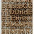 165-stickers-alphabet-chipboard-kraft-STA42-2