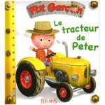tracteur_de_peter