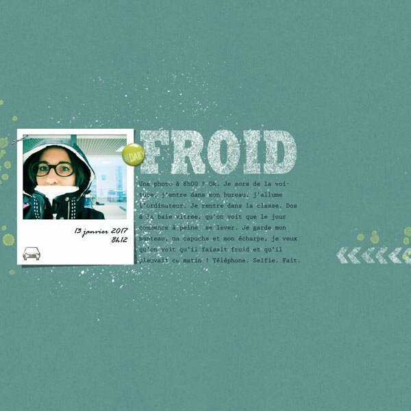 17-01 froid
