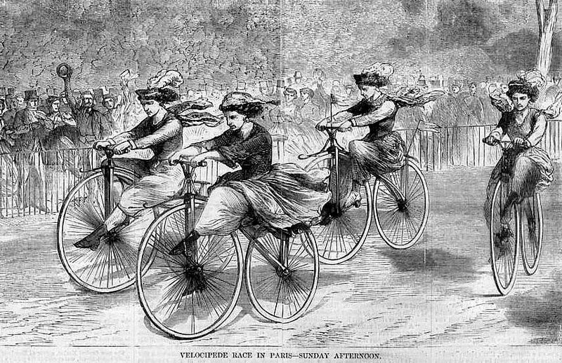 velocipede_race_paris