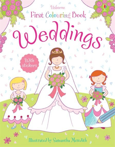 first-_colouring-_weddings