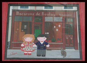 macaron_boulay_2