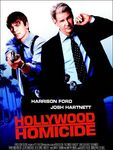 hollywood_homicide