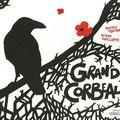 [livre] grand corbeau, béatrice fontanel et antoine guilloppé