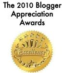 Awards_2010