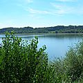 Lac Michelbach