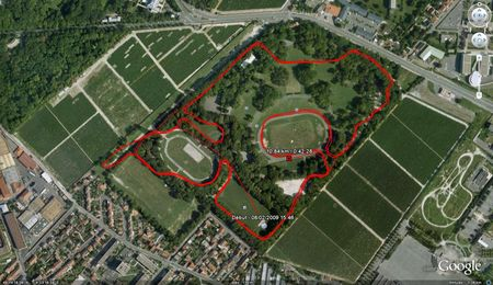 Reims_Chpt_cross_inter_r_gions_2009