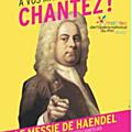 2017-01-28- Messie de GF Haendel