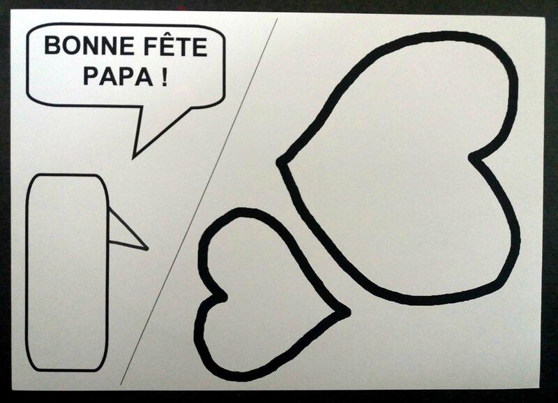 260_Fête des pères_Carte des petits (12)
