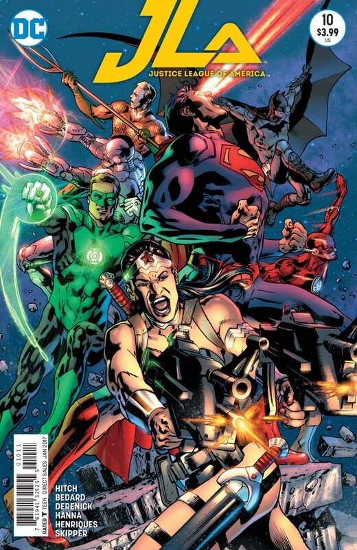 new 52 justice league of america 10