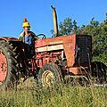 Photos JMP©Koufra12 - Cornus Rando Tracteurs - 15082018 - 242