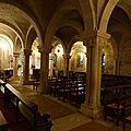 La cathédrale notre-dame de verdun