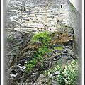 Bretagne Château de Josselin MORBIHAN 021_redimensionner