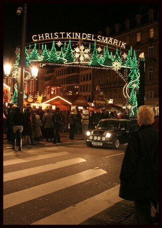 march__noel_strasbourg_15