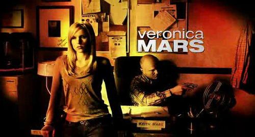 Veronica Mars (saison 3)
