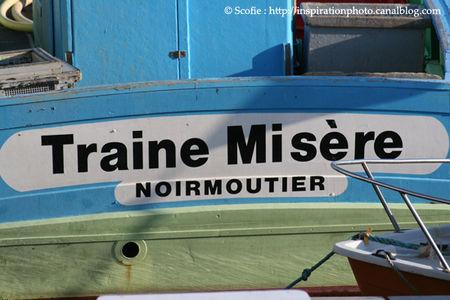 Nom_bateau_9