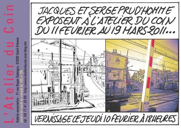 carton_prud_homme_violet_page001