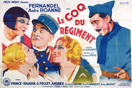 le_coq_du_regiment01