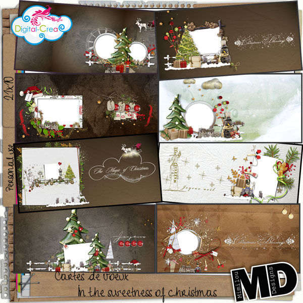preview_CVinthesweetnessofchristmas_MDesigns