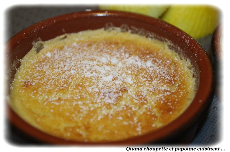 pudding au citron-3247