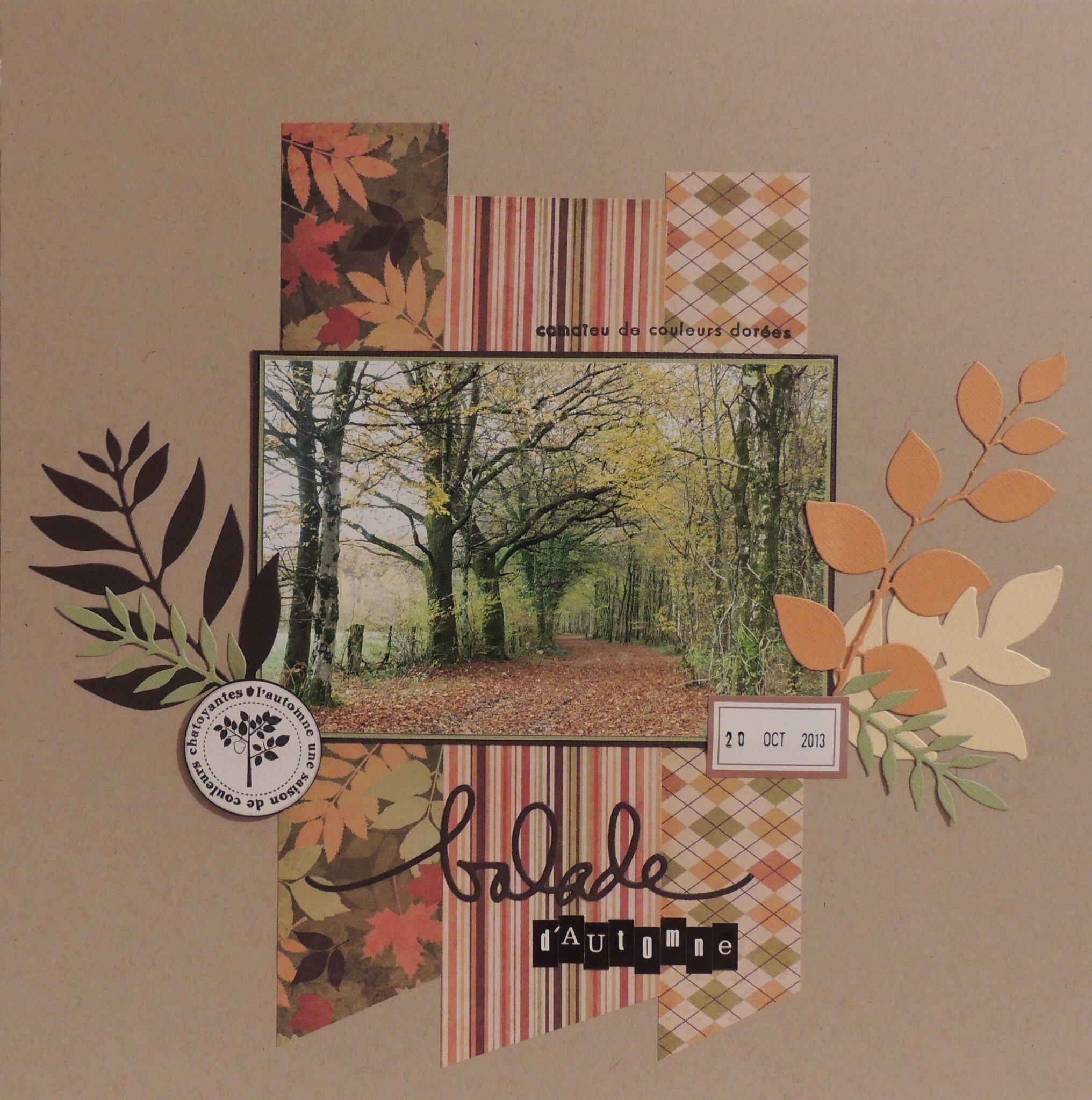 Balade_d_automne