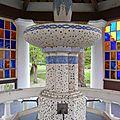 fontaine des abatilles