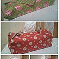 2013 - 03 Housse de boite à mouchoirs