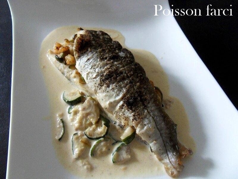 poisson farcis2