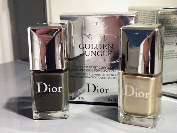 golden_jungle_dior_effet_croco