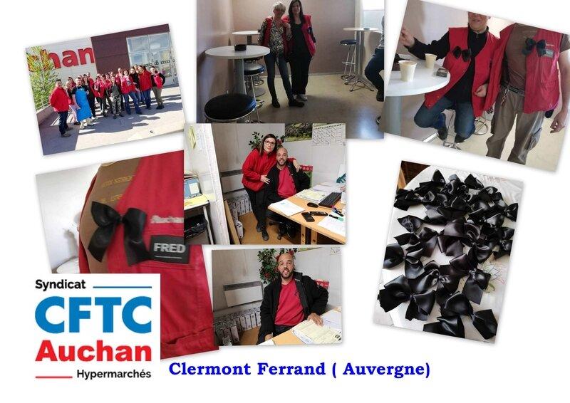 cftc auch clermont