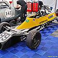 Van Diemen RF 81 F