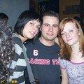 Rockstar Bday@Espace Roture 24 fev 2007