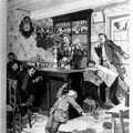La fusillade du 1er mai 1891 est entrée à jamais dans l'histoire de france et des luttes ouvrières !