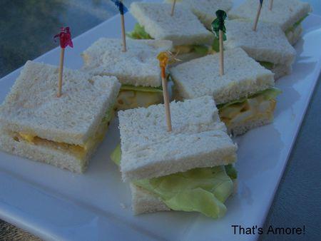 Sandwichs_aux_oeufs