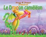 Le-Dragon-cameleon