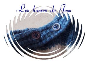 pull_ray__36_mois_bouton