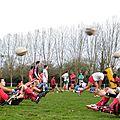 12-13, école de rugby et cadets, 27 mars