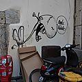 cdv_20140117_03_streetart