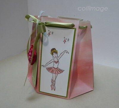 cadeaux17