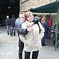 sortie à Saint Priest sous Aixe 2013 033