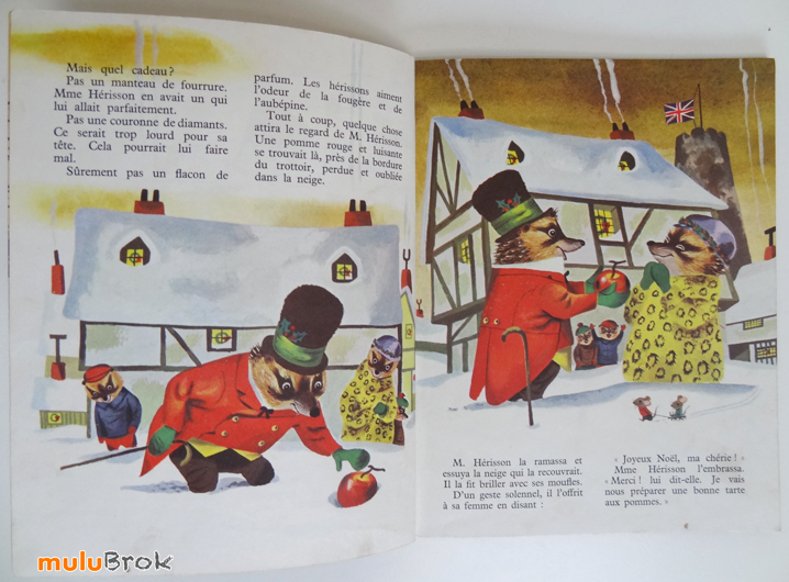 Le-Joyeux-Noël-des-Animaux-4-muluBrok
